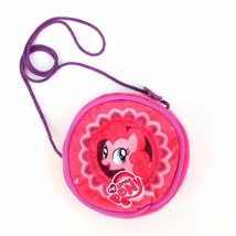 Сумочка GT7746 My Little Pony 16cм TM HASBRO
